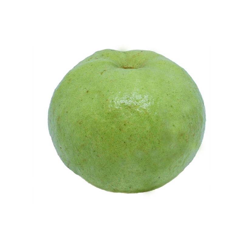 Thailand Guava (4 Pieces) - Food & Groceries | thelocalmart
